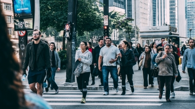 People analytics – solution to the labor force crises
